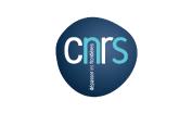 CNRS-LOGO-IMAGE