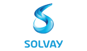 LOGO-SOLVAY-IMAGES